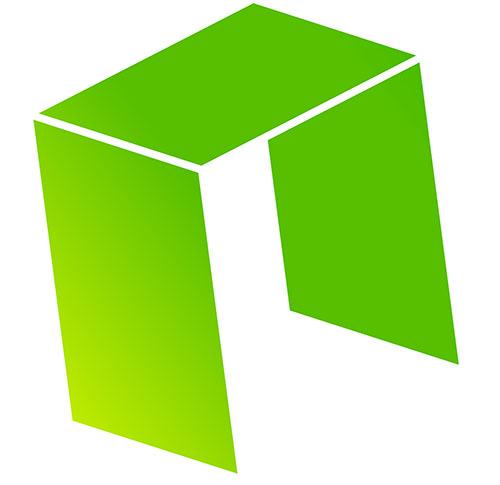 Neo Exchange: دیجی اکسچنج