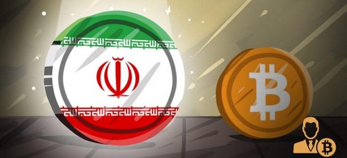 ایران ارز دیجیتال