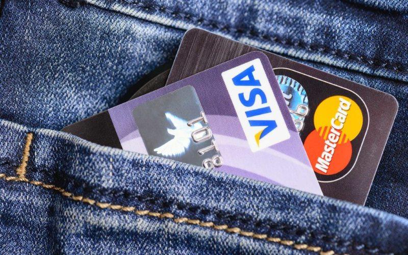 پرداخت با بیتکوین