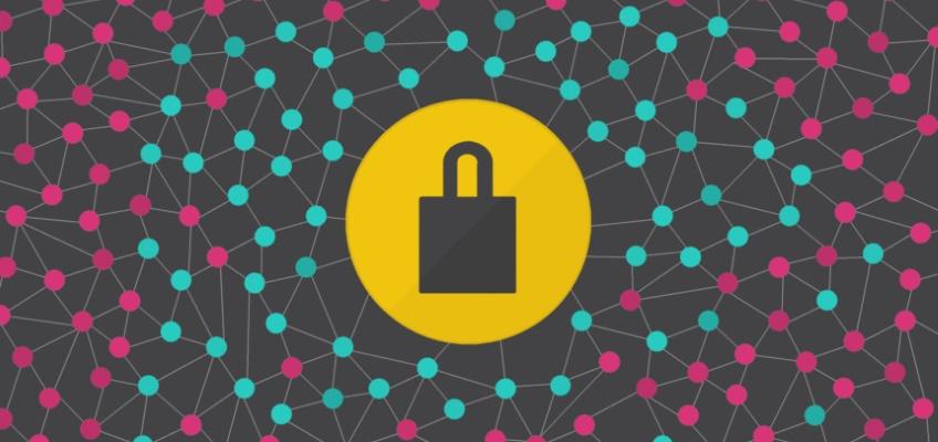 امنیت بیتکوین