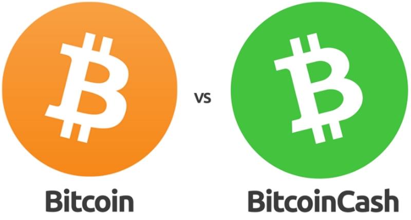 نگاهی به تفاوتهای بیتکوین و بیتکوین کش