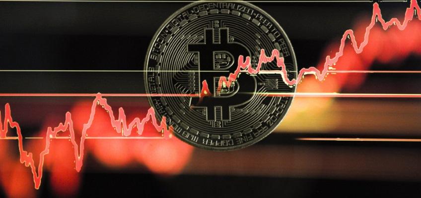 دلایل افزایش قیمت بیتکوین