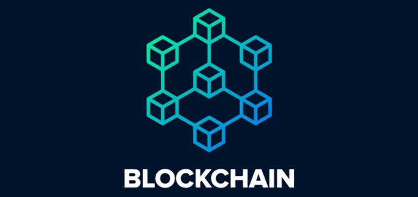 ساخت سپر امنیتی سایبری به کمک بلاکچین