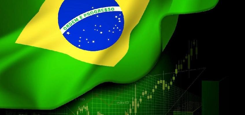 راهاندازی پلتفرم بلاکچین در برزیل