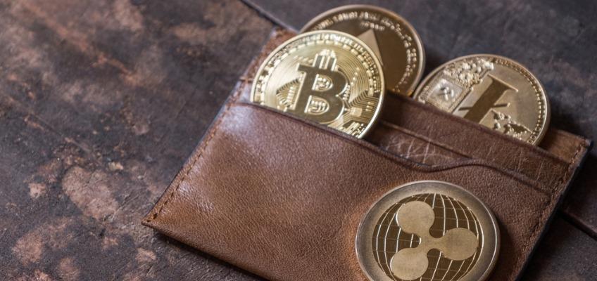 کیف پول سختافزاری در اتریش
