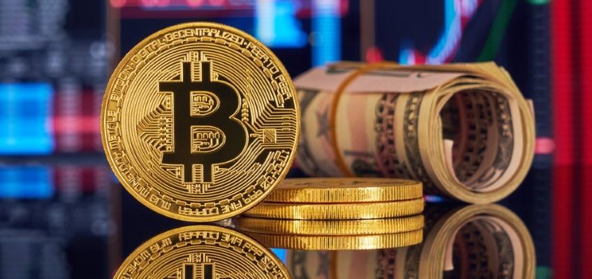 افزایش علاقه فعالان بازار به سرمایهگذاری بر روی بیتکوین