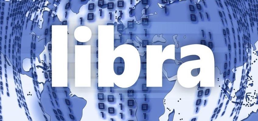 لیبرا به حفظ حریم خصوصی مصرفکنندگان احترام خواهد گذاشت