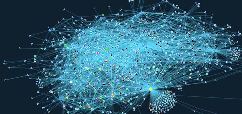 شبکه لایتنینگ چیست
