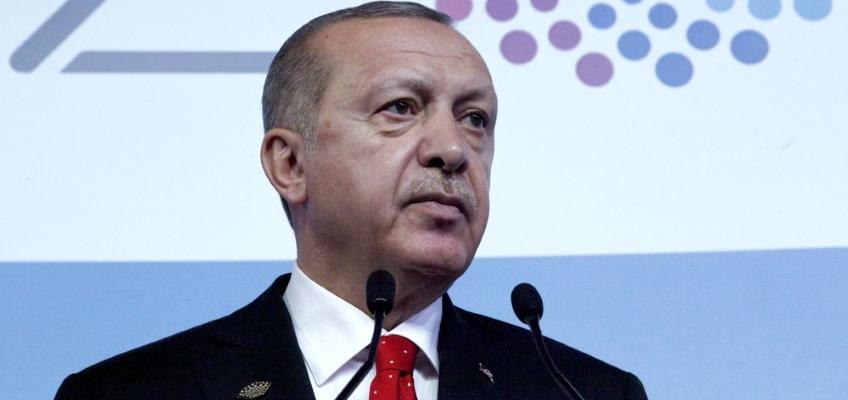 نقشه راه اقتصادی جدید دولت ترکیه