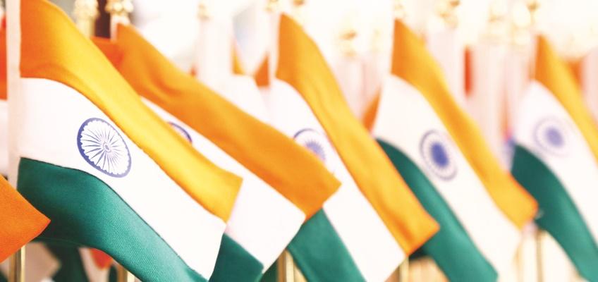 تغییر مواضع دولت هند در مورد ارزهای دیجیتال