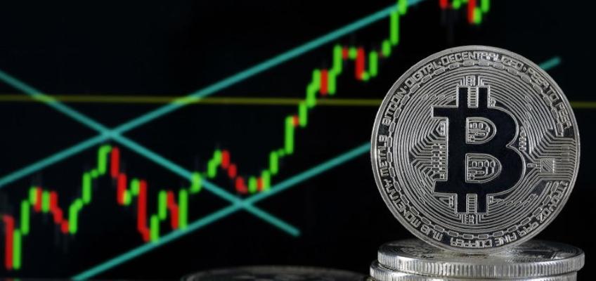 جنگ بیتکوین برای ثبات قیمت