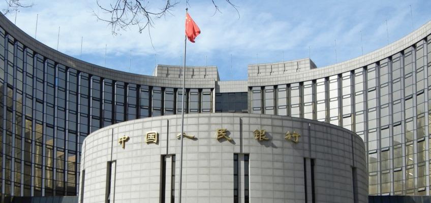 بانک مرکزی چین توسعه ارز دیجیتال را در اولویت خود قرار داده است