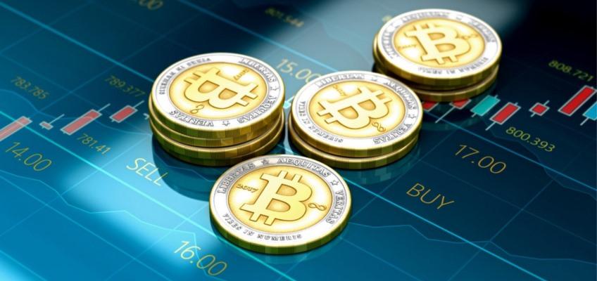 5 تفاوت اصلی سهام و ارزهای دیجیتال