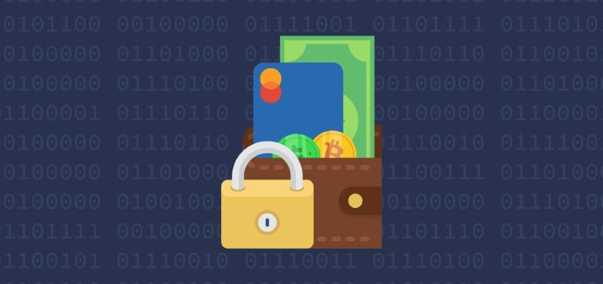 چطور امنیت کیف پول دیجیتال خود را افزایش دهیم؟
