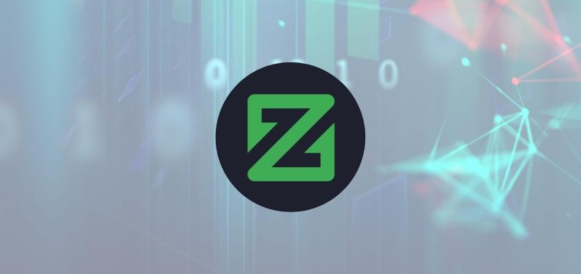 پرداخت از طریق Zcoin