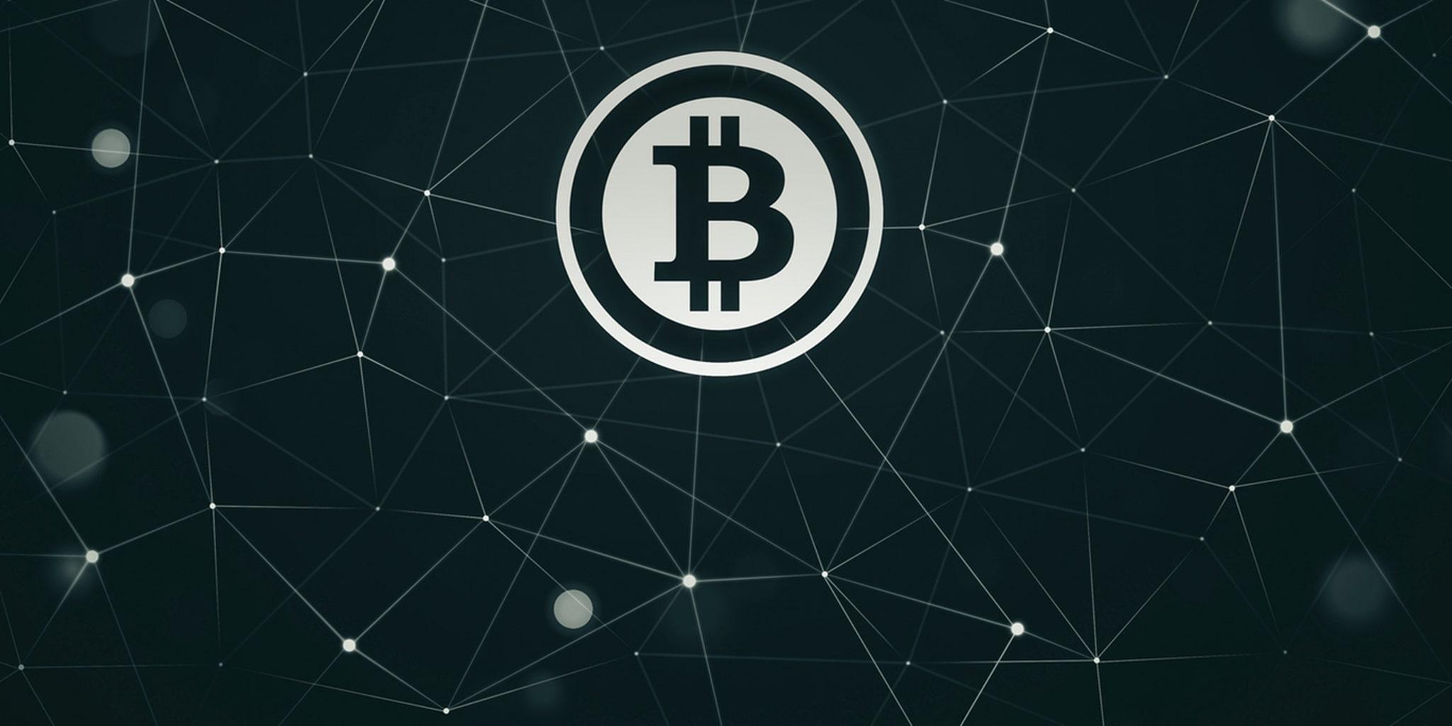 بیت کوین دارک bitcoindark چیست؟