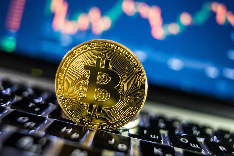 قیمت ارزهای دیجیتال در صرافی های بین المللی