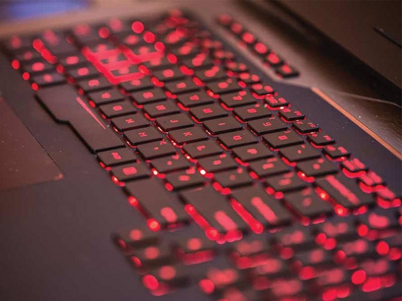 استخراج بیت کوین با کامپیوتر