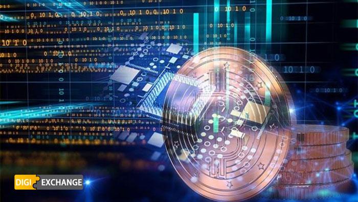 بیت تورنت در دنیای ارز دیجیتال