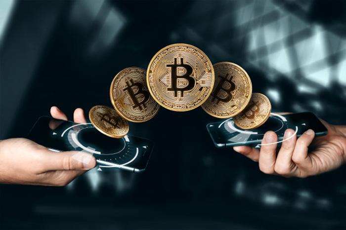 شماره تراکنش در خرید ارز دیجیتال چیست؟