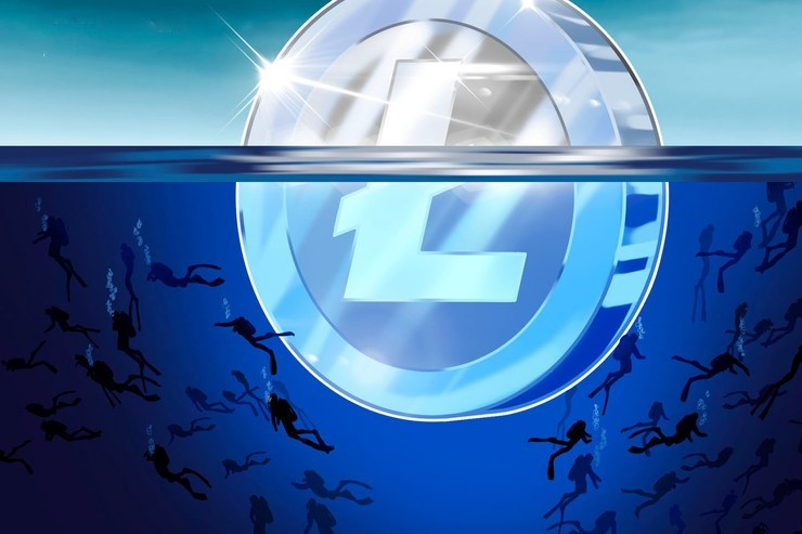 چرا سرمایهگذاران لایتکوین را انتخاب میکنند؟