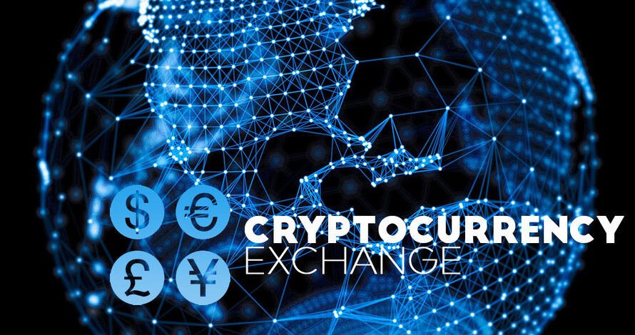 چالش صرافیهای رمزارز؛ تلاش برای جهانی شدن