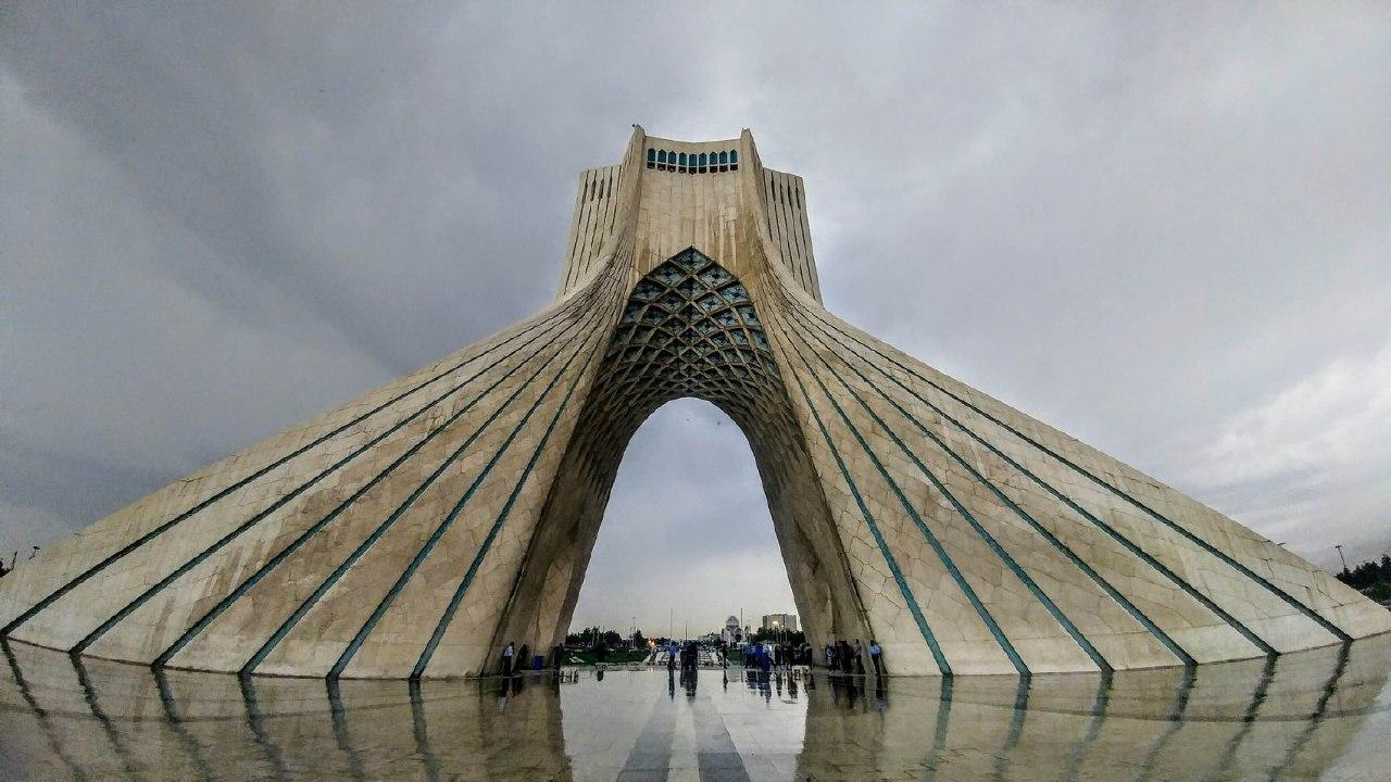 ایران با وجود فشارهای دولت، آماده پذیرش رمزارز است