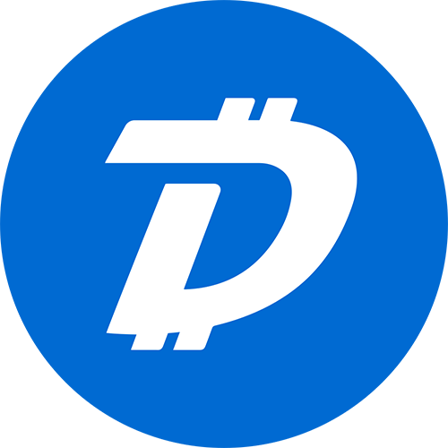 DigiByte-DGB