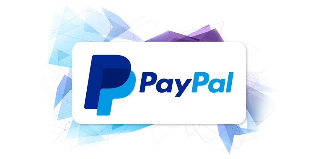 افزایش محدودیت خرید رمزارز توسط پیپال