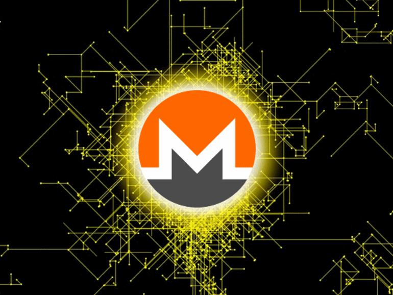 ایراد جدید شبکه مونرو، حریم خصوصی کاربران را به خطر میاندازد!