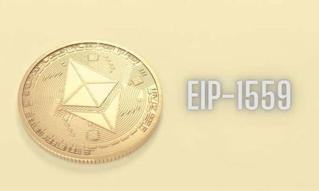 هفت دلیل برای اینکه اتریوم به قیمت بالاتری خواهد رسید!